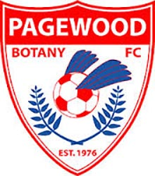 pagewood fc